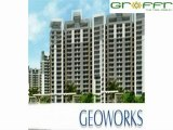 Geoworks 1000 Trees in Sector 105, Gurgaon by Geoworks Realty Pvt. Ltd