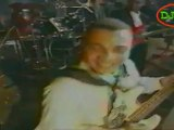 3 WENGE MUSICA 4X4 CONCERT A BRUXELLE _ DJOMEGABP