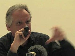 CAC 23 juin, 2012: Thomas Coutrot