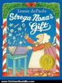 Children Book Review: Strega Nona's Gift by Tomie dePaola