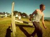 Vidéo Parkour et Freerun - Traceurs en Bretagne