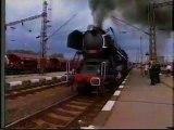 Imperial Expres (Salonní vlaky 01 #04, CZ)