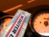 honda NSR 125 teste drive (1)