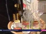 Langres (52) : arrêté anti-alcool
