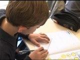 Georges Gusdorf : une école innovante pour enfants précoces en plein Paris