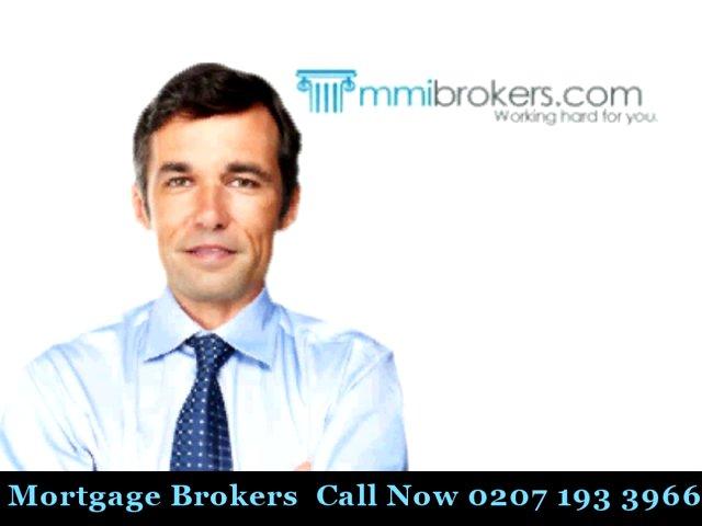 mortgage broker: mortgage rates | mmibrokers.com