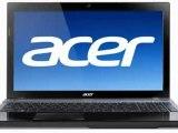 Acer Aspire V3-571G-9435 15.6-Inch Laptop (Midnight Black) UNBOXING