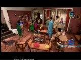 Parvarish Kuch Khatti Kuch Meethi 2nd August 2012 Video Pt4