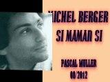 Michel Berger -si maman si-