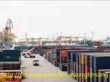 Bán cho thuê nhà xưởng huyện Thuận An, tỉnh Bình Dương, diện tích 500m2 - 10.000m2