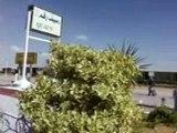 sncft gare de sfax avenue bourguiba sfax tunisie (5)