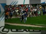 Watch Now Cox Classic - 2012 - Champions Run - Results - 2012 - Streaming - Video -