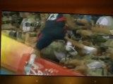 Artistic Gymnastics at Summer Olympics 2012 - London Olympics Telecast 2012 - London Olympics List of sports 2012