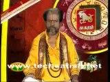 Jaya Tv Raasi Palan