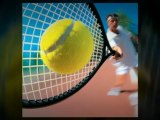Watch Julien Benneteau / Richard Gasquet v Mike Bryan / Bob Bryan Men's Tennis at Summer 2012 Olympics Recap Streaming - Tennis Olympics live results
