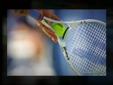 Watch Andy Murray v Federer Men's Tennis Finals Summer Olympics Streaming Recap - live Tennis stream