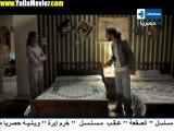 مسلسل خرم ابرة الحلقة 15   يلا موفيز - يوتيوب