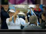 Watch Victoria Azarenka v Serena Williams Women's Tennis at Summer 2012 Olympics Streaming Recap - live streaming Tennis Olympics
