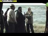 مسلسل عرفة البحر الحلقة 15   يلا موفيز - يوتيو�