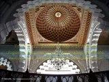 """Tarawih 12 : Sourat Al Hijr  """"Le Jour du Jugement les mécréants voudraient avoir été musulmans,soumis """" {Shaikh Ibrahim Mulla}"""