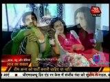 Saas Bahu Aur Betiyan [Aaj Tak] 3rd August 2012 Part3