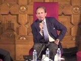Jean-François Dumont et Rudy Riciotti, Jean-François Matteï 27/05/2010 1/2