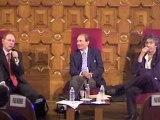 Jean-François Dumont et Rudy Riciotti, Jean-François Matteï 27/05/2010 2/2