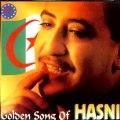 Cheb Hasni - mazal souvenir