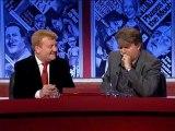 HIGNFY S36E09 - Jeremy Clarkson, Ed Byrne & Charles Kennedy