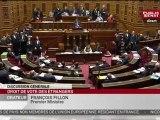 """Droit de vote des étrangers : """"un travail de sape des fondements de la république"""""""
