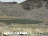 Subida al Pico del Caballo (2-8-2012)