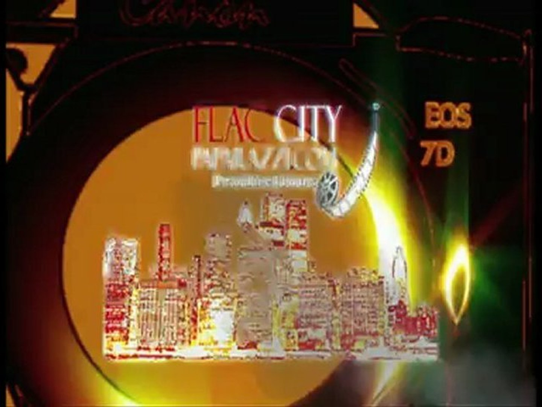 PAPARAZZI KIDS KARAOKE  OFFICIAL MUSIC VIDEO FT.Mariah Vaugh