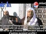 2  Savoir diverger _Conférence du Cheikh Aboul Hassan Al Marabi