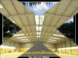 Bán cho thuê nhà xưởng huyện Long Thành, Đồng Nai, diện tích 500m2 - 50.000m2