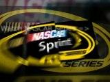 nascar sprint schedule Pocono Raceway Race - Pennsylvania 400 Sprint Cup 2012 Live
