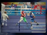 Zhaylauov v Toledo Lopez 2012 Boxing olympics Scores Live 2012 Online Results , Boxing at Summer Olympics 2012