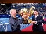 Victoria Azarenka / Max Mirnyi v Laura Robson / Andy Murray, Women's Tennis Finals Olympics, Video, Highlights - Tennis Olympics live results