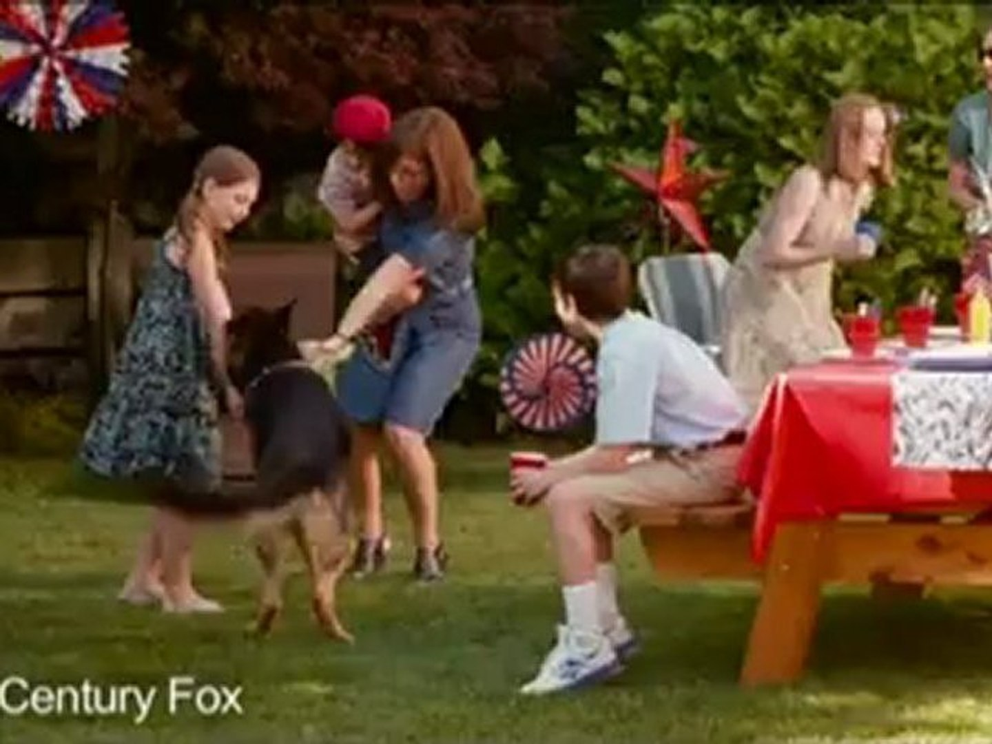 Diary Of A Wimpy Kid Dog Days Clip Sweetie Video Dailymotion