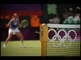 Murray beats Roger Federer - Men's Tennis Finals London Olympics - tennis at London Olympics 2012