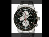 BEST BUY SEIKO - Men's Watches - SEIKO WATCHES - Ref. SNAD89P1