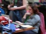 Wif, festival du design interactif à Limoges : résumé du jour 3
