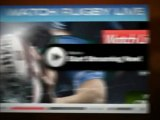 Manly-Warringah Sea Eagles vs. Bulldogs - nrl live scores - Live - Scores - Highlights - Preview - NRL Rugby Round 23 2012