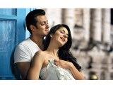 Bollywood Gossip - Is Salman Khan Still Possessive About Katrina Kaif?