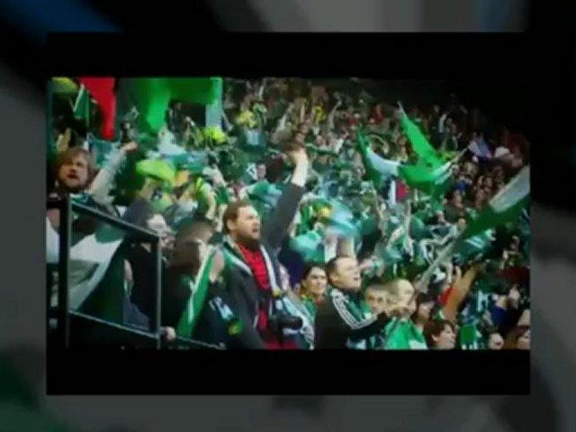 AFC Wimbledon v Portsmouth – international friendly scores – Scores – Highlights – Results – Live – soccer tv schedule
