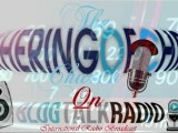 THE GOCC ON BLOGTALK RADIO (3of3)