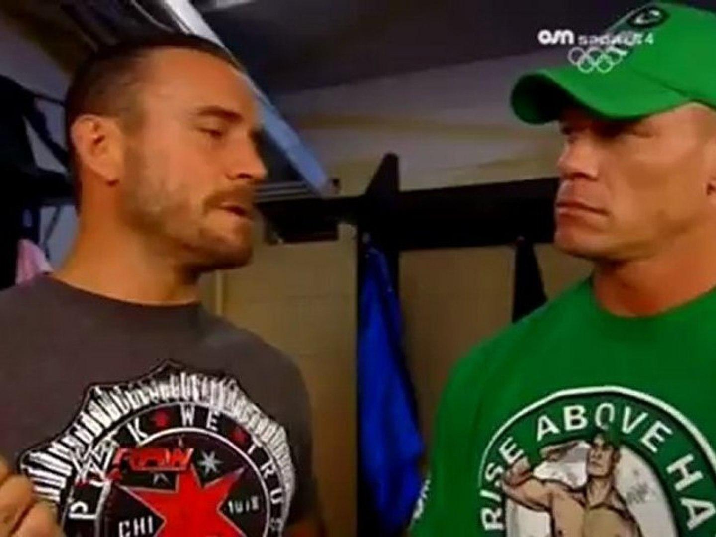 DesiCorner.Net-WWE Bottom Line - 4th August 2012 - Part 3