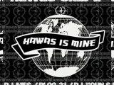 Hawas Club 2 Exclu by Dj Mes & Dj Youns Ft. Bloc 31 & Pti B.u.Z... Hawas Scorp...