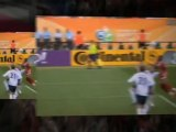 Soccer Olympics - 2012 - 2012 schedule - Schedule - 2012 London Olympics List of