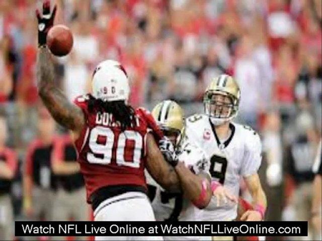 watch nfl network football