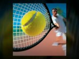 Roger Federer match highlights Murray - Men's Tennis Finals Olympics - tennis at Summer Olympics